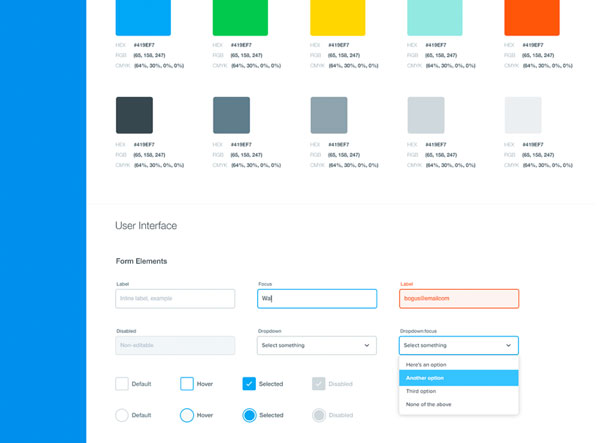 ui-style-guide-11