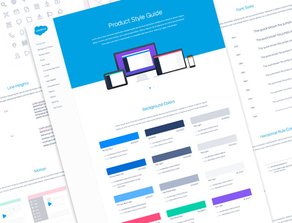 ui-style-guide-13