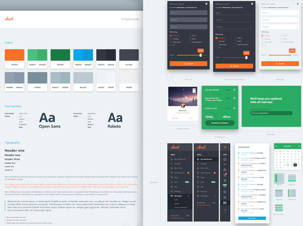 ui-style-guide-16