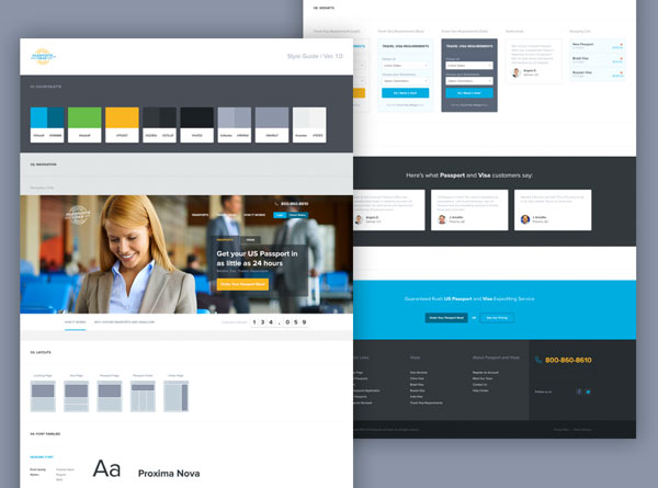 ui-style-guide-17