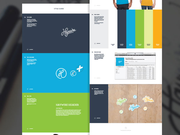 ui-style-guide-19
