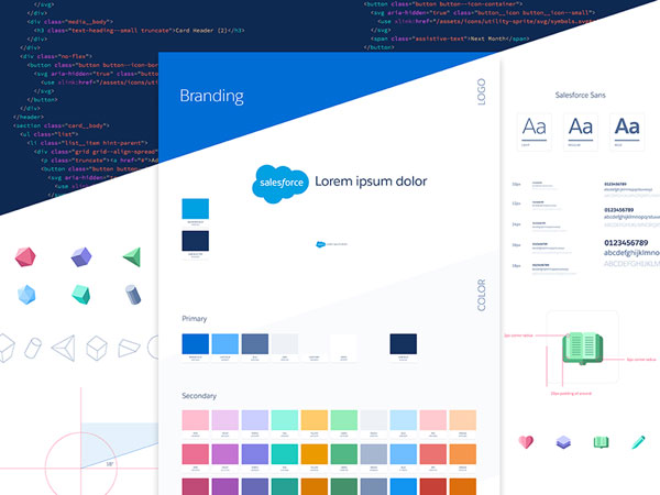 ui-style-guide-20