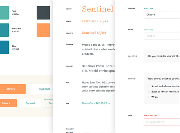 ui-style-guide-8