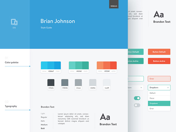 ui-style-guide-9