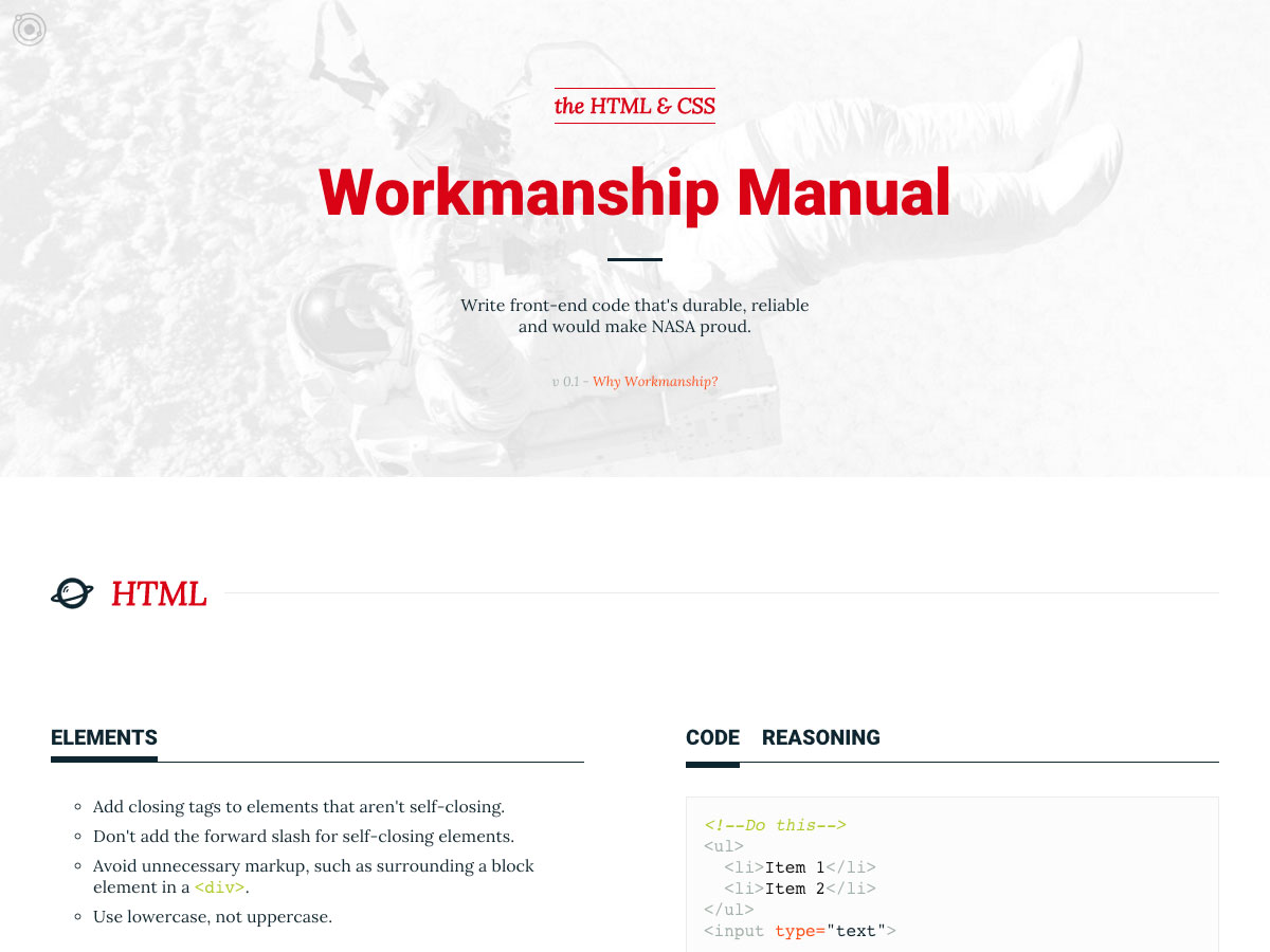 workmanship (1)
