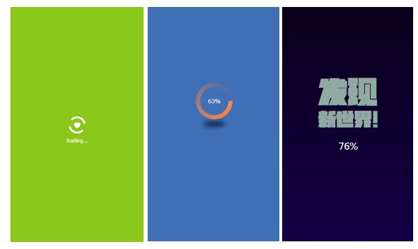 腾讯干货!从四个方面帮你做好移动页面性能优化