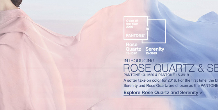 2016-year-pantone-color-banner-750x380