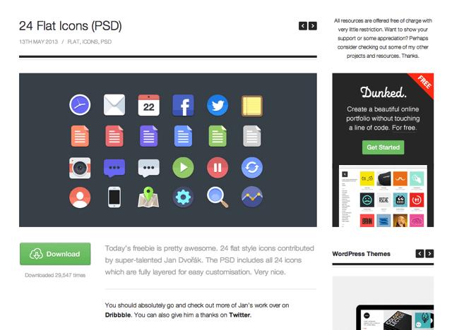 酷站两连发!人气爆棚的网页选色器+专业设计师严选的免费素材