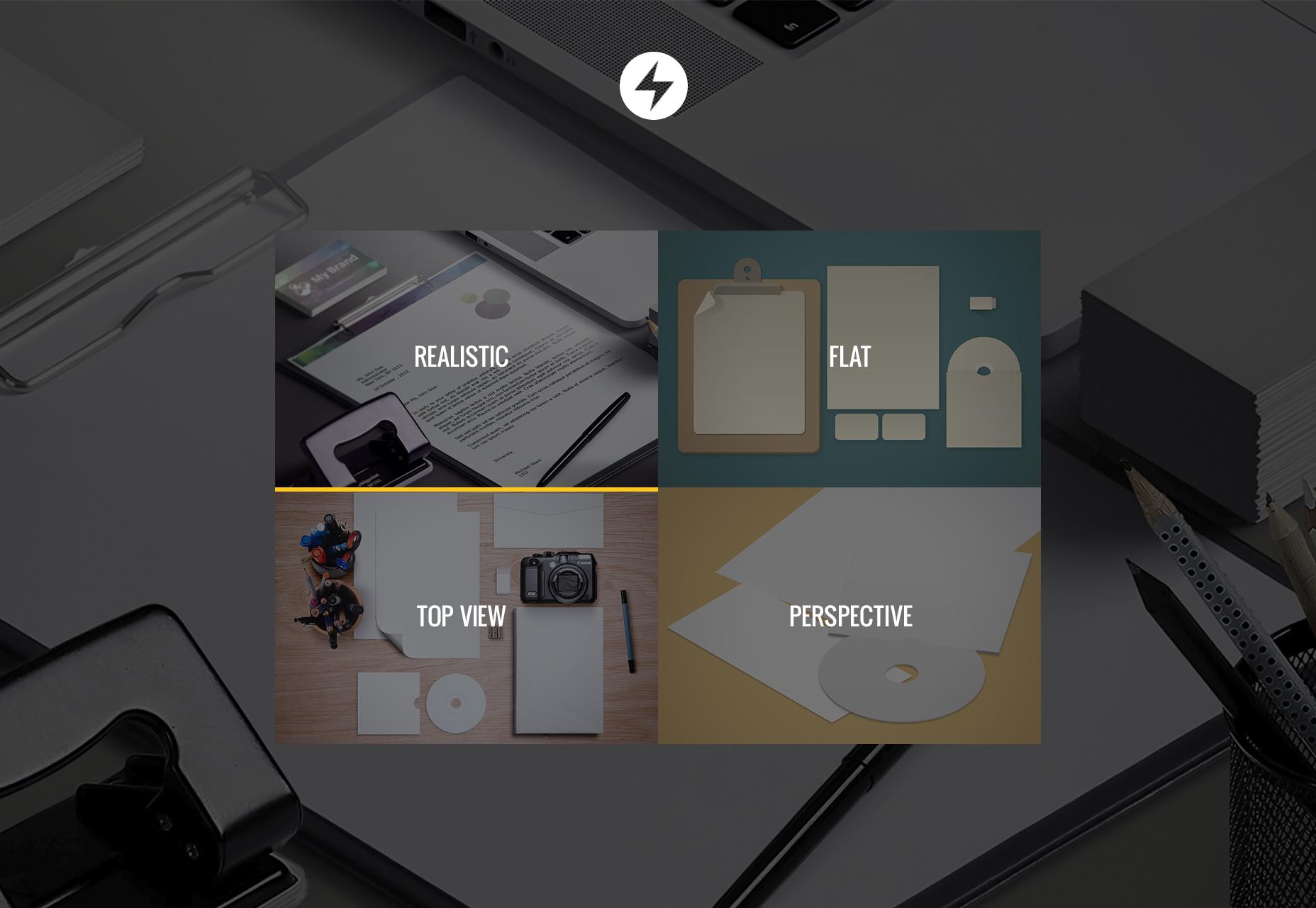 50-branding-mockup-templates