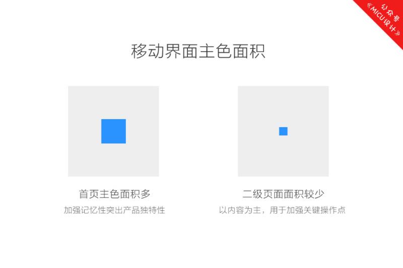 色彩三刀流!为新手量身打造的UI界面配色方法