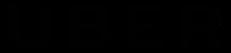 7uber2016-02-10