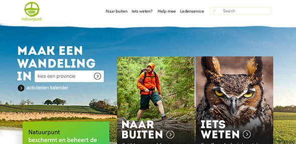 Natuurpunt-be-Redesign-Pitch