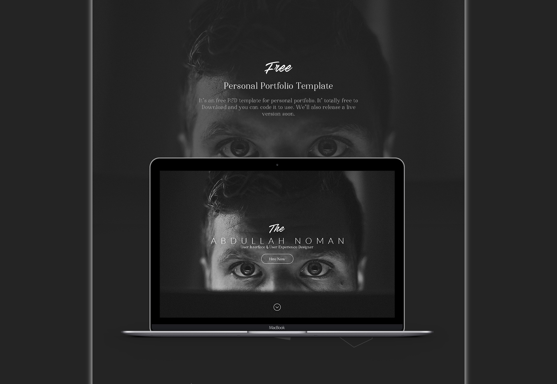 abdullah-smooth-dark-psd-web-template