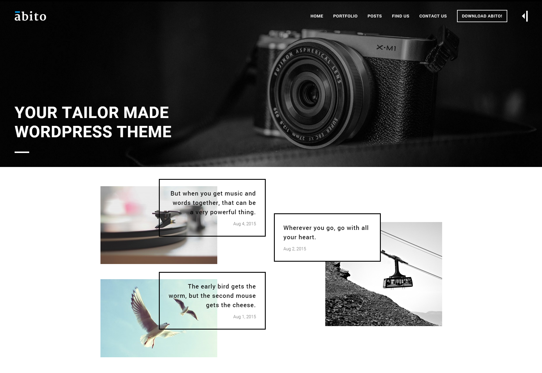 abito-modern-multi-purpose-wordpress-theme