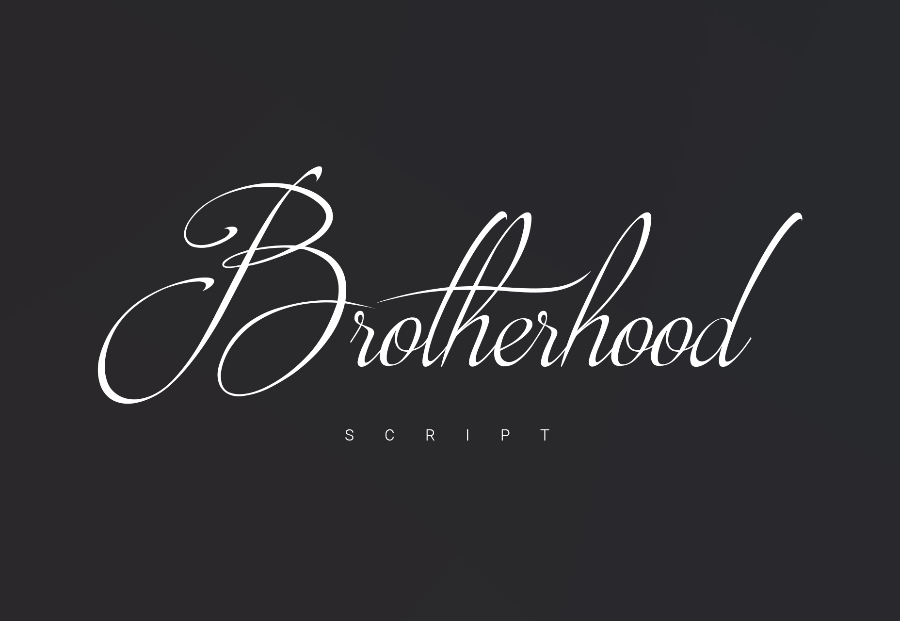 brotherhood-fancy-script-typeface