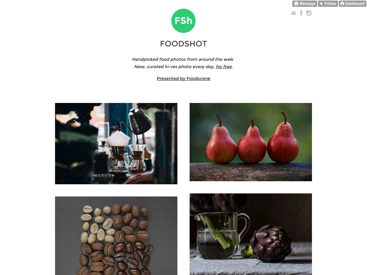 foodshot