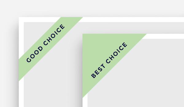 让你的Logo被采纳!八个步骤帮你优化LOGO设计流程