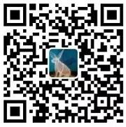 hzqr20160224-2