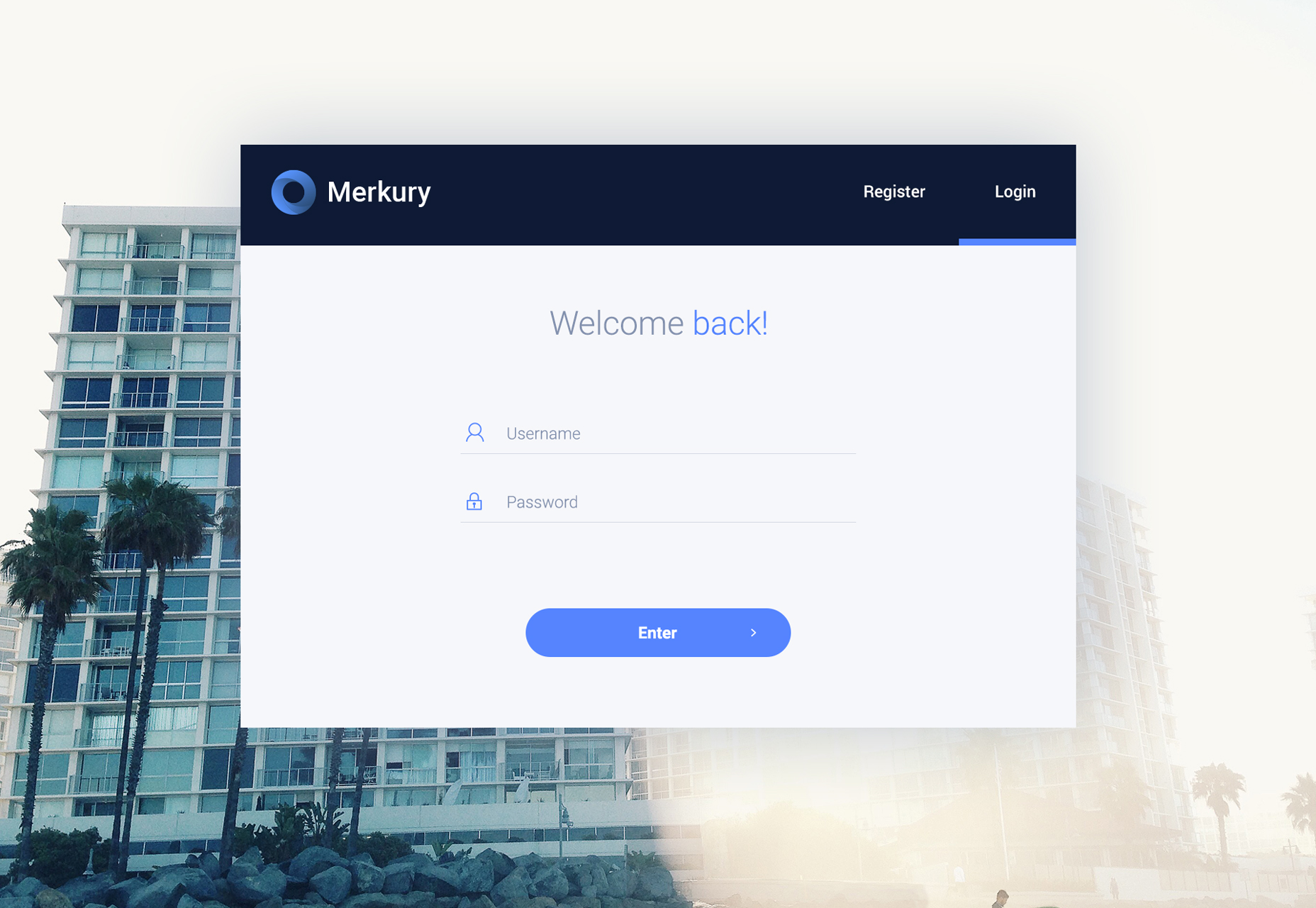 merkury-web-dashboard-psd-template