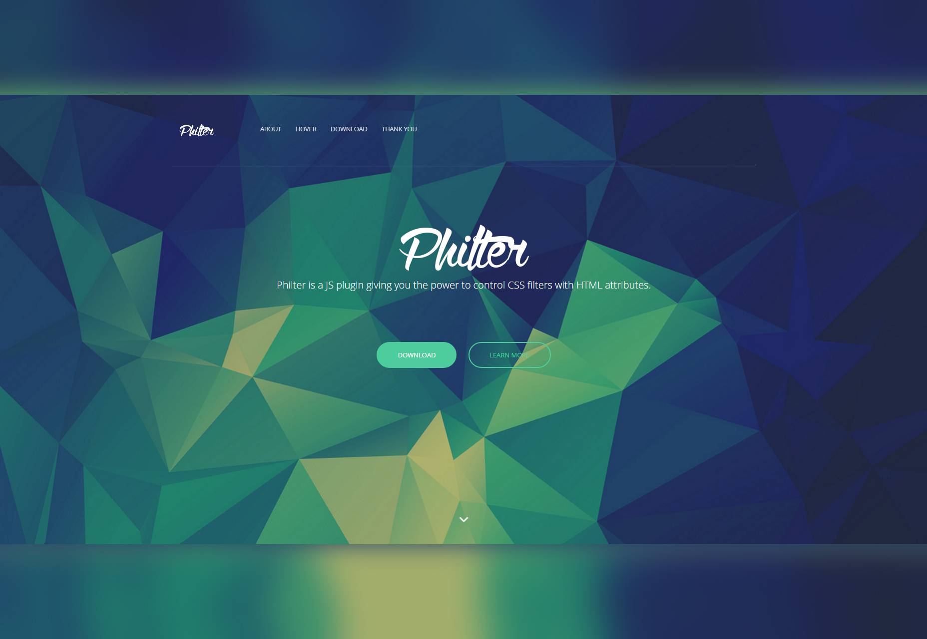 philter-css-filters-javascript-plugin-