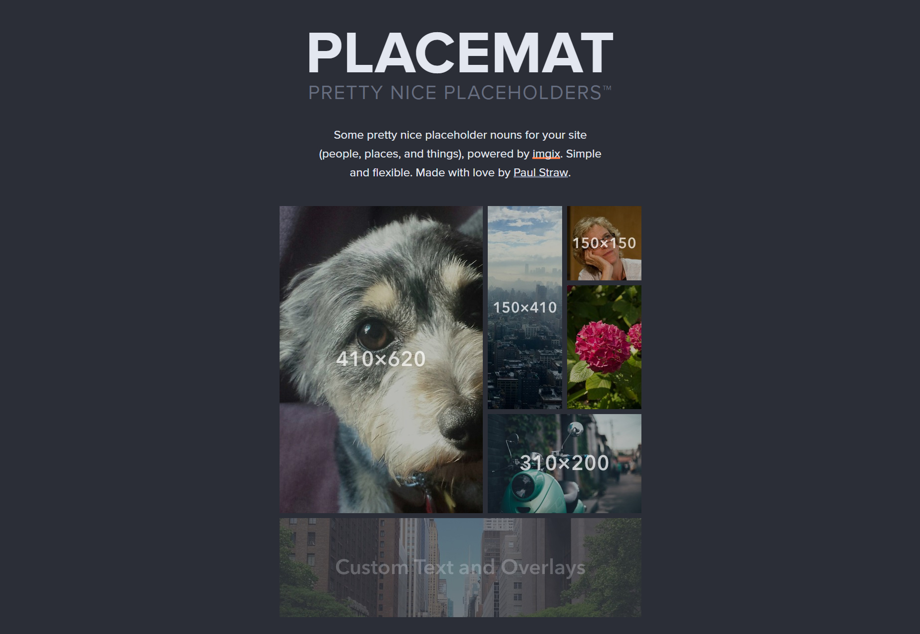 placemat-pretty-url-image-placeholders
