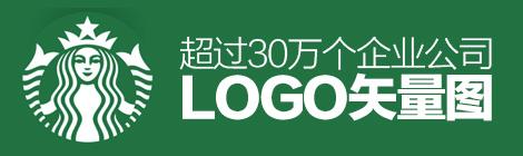 春节酷站系列!超过30万个企业公司LOGO矢量图免费下载 - 优设-UISDC
