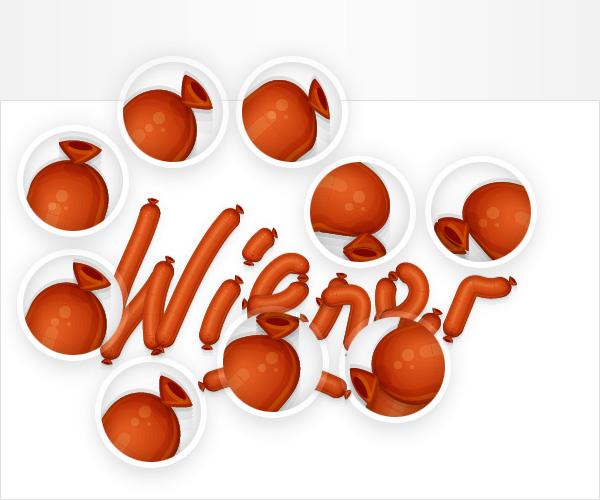 wienerText41