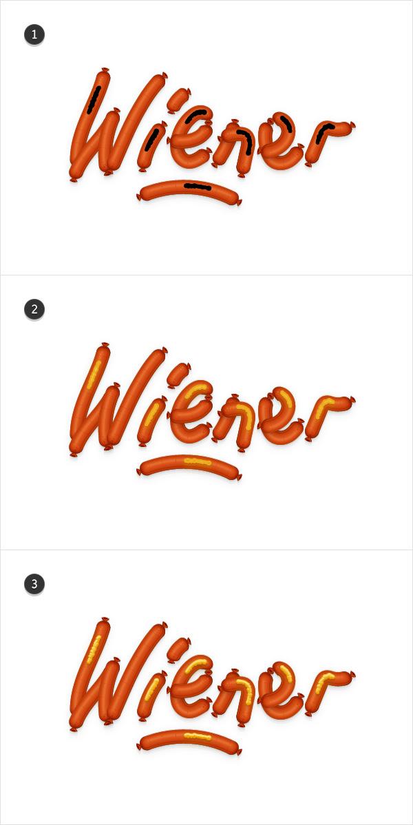 wienerText42