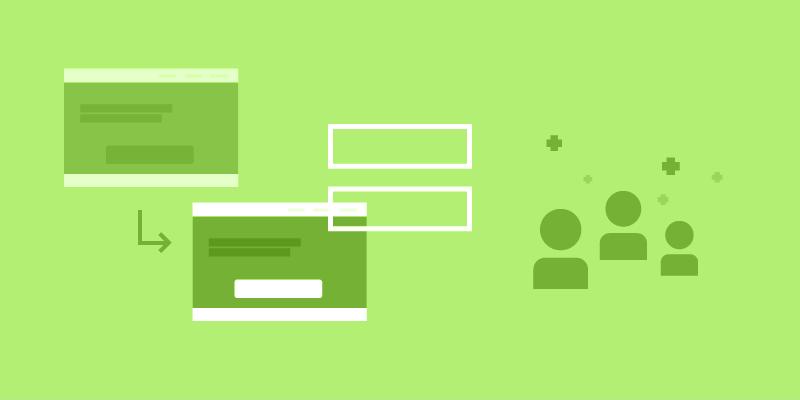 求职季干货!准备用户体验设计作品集的8条实用建议