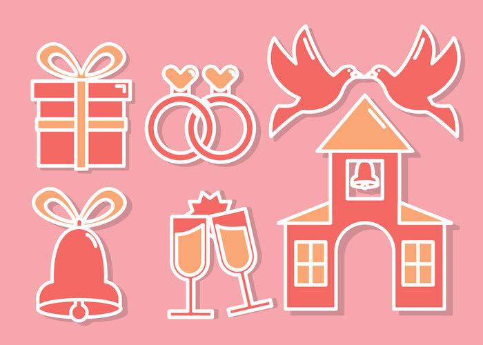 sweet design logo