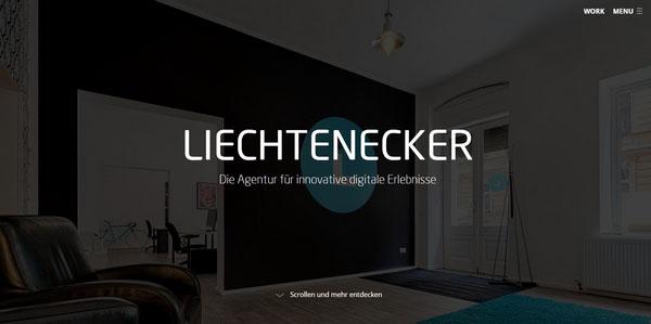 14-liechtenecker