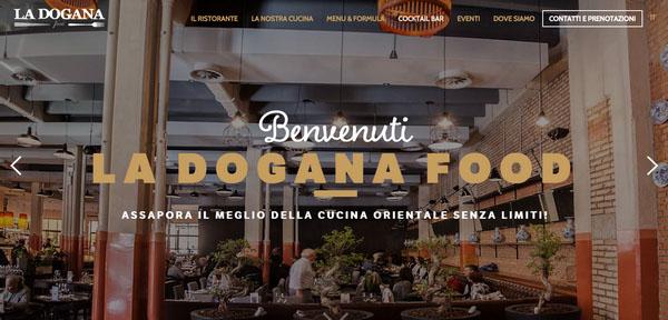 19-La-Dogana-Food