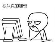 第2期来啦!湖南卫视签约修图师收徒中