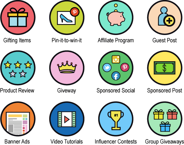 27-final_icons-opt