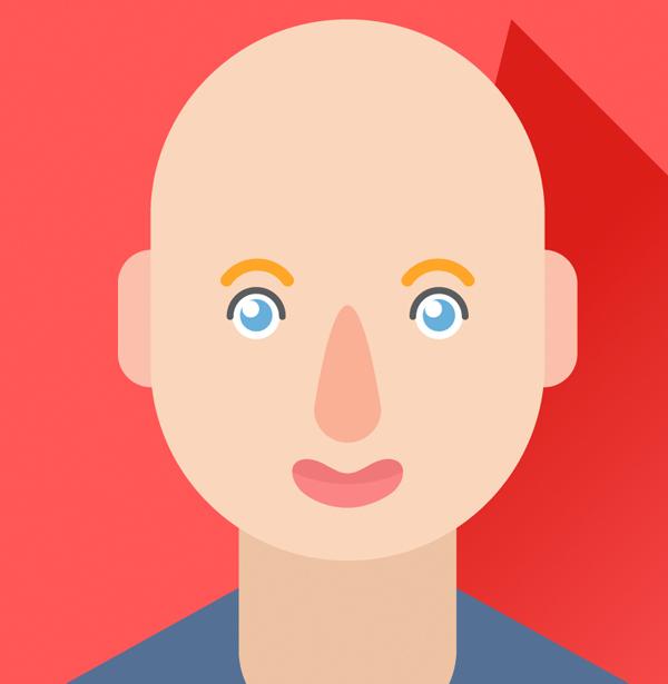 36-flat-professions-avatars-icons