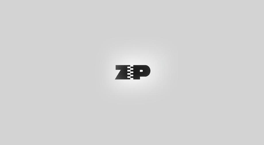 灵感聚合站!为你解析20个奇思妙想的LOGO设计
