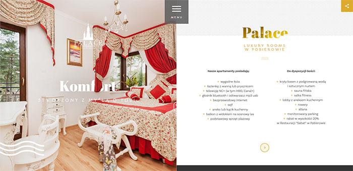 palace-pobierowo.pl_