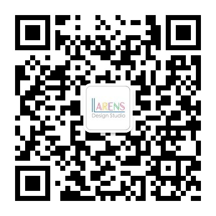 qrcode_for_gh_2203651a43bc_430