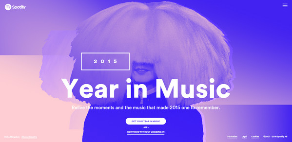 1-Year-in-Music-by-Spotify