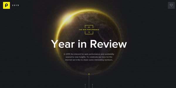 11-Year-in-Review-by-Pingdom