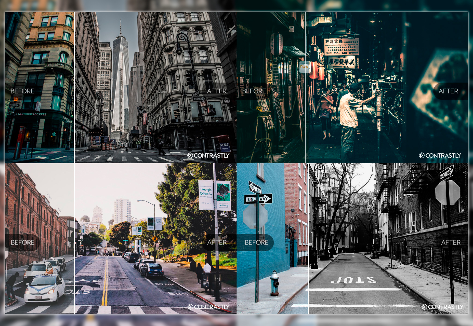 12-free-lightroom-presets-pack