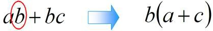 零基础也能看懂!写给设计师的前端小知识之网页排版(附实战)