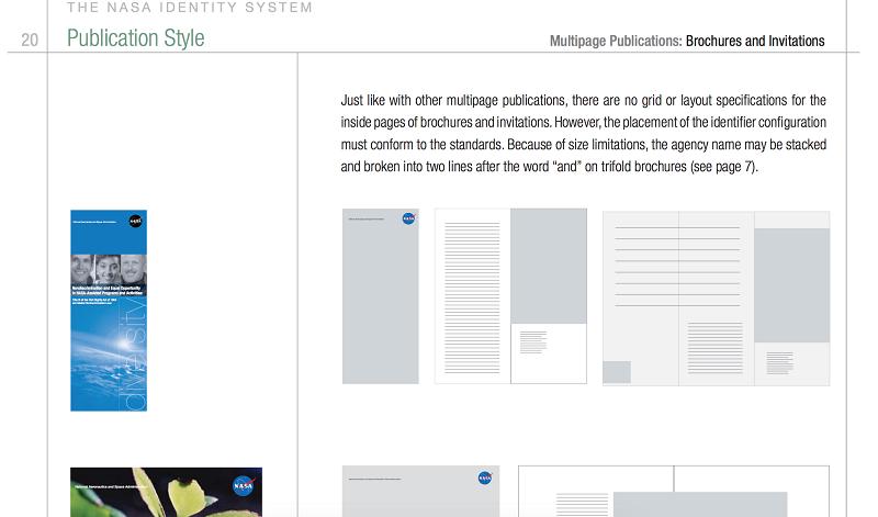 畅快高效!超实用的设计工作流程+神器推荐