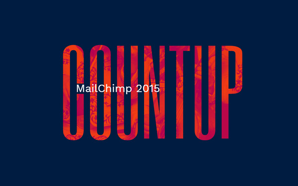 18-Countup-by-Mailchimp