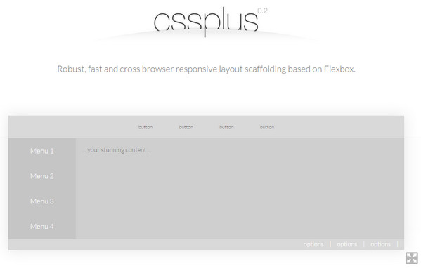 2-cssPlus