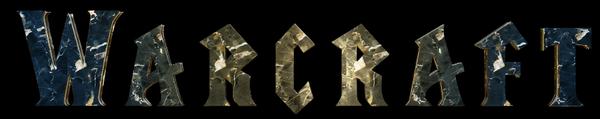 PS教程!手把手教你绘制酷炫的石刻立体字效