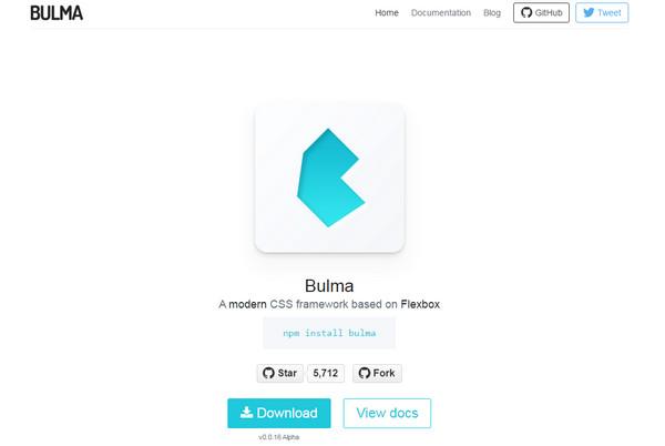 3-Bulma