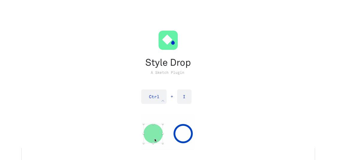 Style-Drop