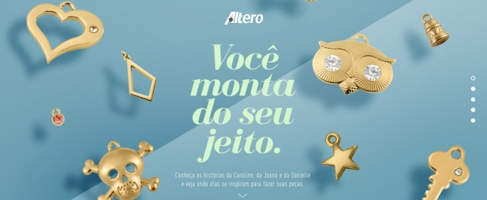 altero-do-it-your-way