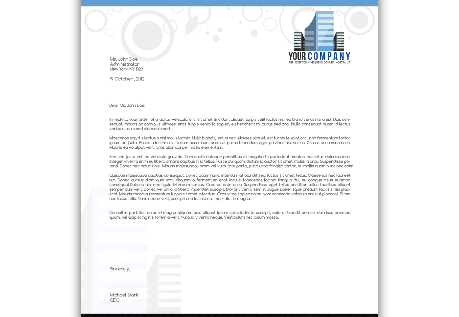 architect-letterhead-print-template